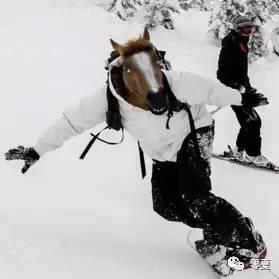 單板滑雪裝備 作為一個滑雪者 到底該先買什麼? - 每日頭條