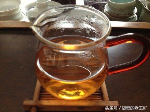 喝茶的好處和壞處是什麼? - 每日頭條