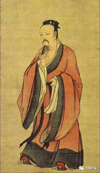 騰飛五千年-史前好岳父 - 每日頭條