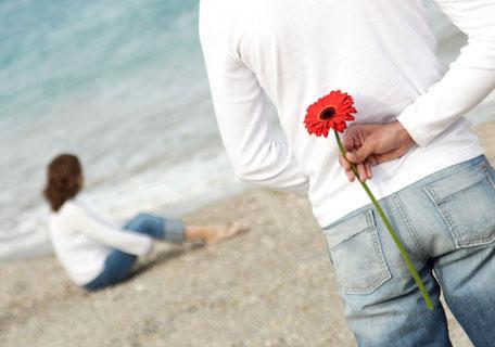 夢見愛情:你知道夢見有人喜歡自己,異性緣會上升嗎? - 每日頭條