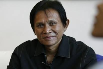 成為泰國第一打星。他不止靠武力。更靠武德 - 每日頭條