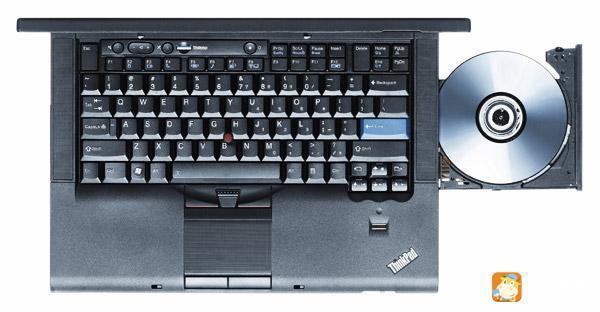 鍵盤上的三個燈不亮?竟是這個原因 - 每日頭條