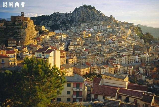 當今世界那些正在鬧獨立的地區之二十:北賽普勒斯(賽普勒斯) - 每日頭條