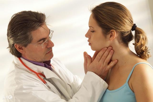 橋本甲狀腺炎是什麼病?可以甲亢。也可以甲減嗎? - 每日頭條