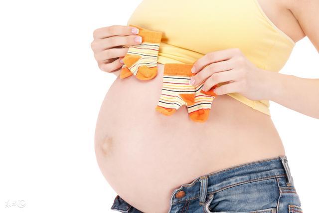 懷孕初期吃什麼好 - 每日頭條