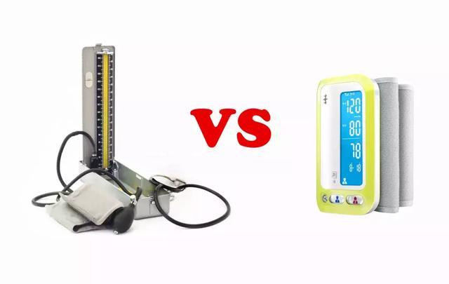 血壓計哪種好?家用適合買哪種? - 每日頭條