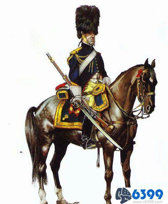《騎馬與砍殺火與劍》拿破崙戰爭:法蘭西主線劇情攻略 - 每日頭條