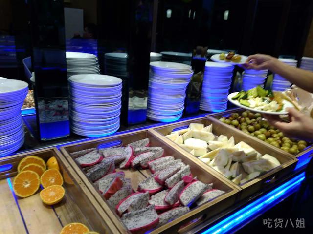珠海美食:秋風起。快去吃吃豬肚雞 - 每日頭條
