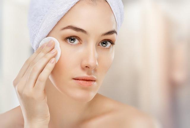 如何清潔毛孔 - 每日頭條