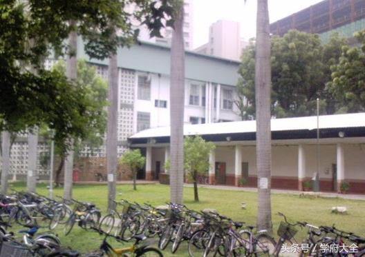 臺灣中山醫學大學(Chung Shan Medical University。CSMU) - 每日頭條