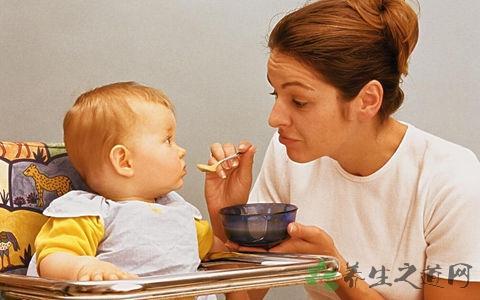嬰兒急性胃炎幾天好 - 每日頭條