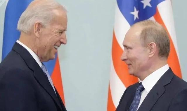 美俄最新達成一致的這份協議,中國表示歡迎,世界也鬆了口氣 - 每日頭條