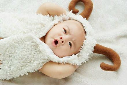 最新2015羊寶寶取名大全 - 每日頭條