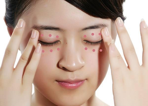 眼科真相:眼睛刺痛還流淚,一會就好了,是什麼問題? - 每日頭條