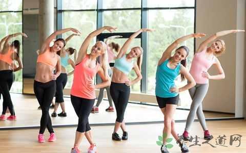 想學跳舞怎麼辦 - 每日頭條