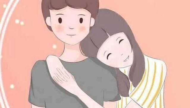 女人對你有「意思」的3個小暗示,說明她已經愛上你 - 每日頭條