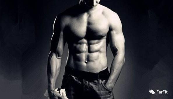 健身後哪種酸痛代表你在長肌肉? - 每日頭條