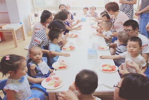 多樂小熊:北京地區高端的早教中心都有哪些? - 每日頭條