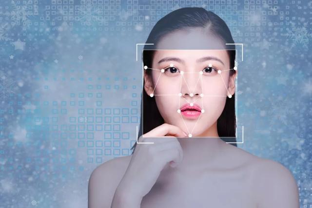 刷臉取件被小學生「破解」。豐巢緊急下線!支付寶微信刷臉安全嗎? - 每日頭條