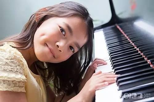 怎樣讓孩子學好鋼琴?從培養正確觀念談起 - 每日頭條