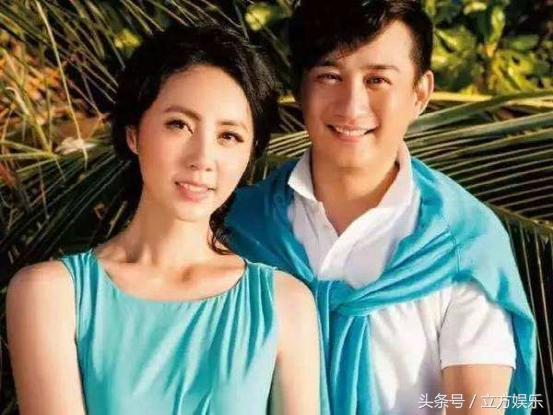 黃磊老婆「白富美」背景曝光,因為迷信拖了四年才娶孫莉? - 每日頭條