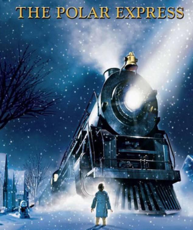 聖誕節已過。這20部超好看的聖誕電影你看了嗎? - 每日頭條
