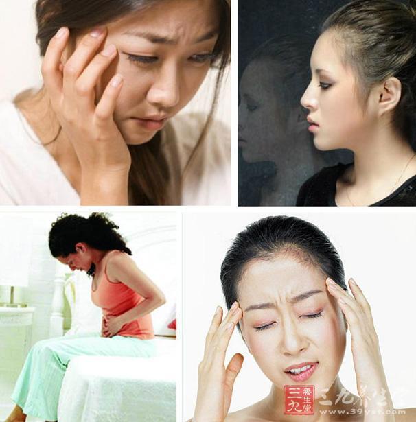 來月經可以洗頭嗎 月經受涼真會致癌嗎 - 每日頭條