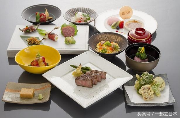 東京專業神戶牛料理餐廳推薦~ - 每日頭條