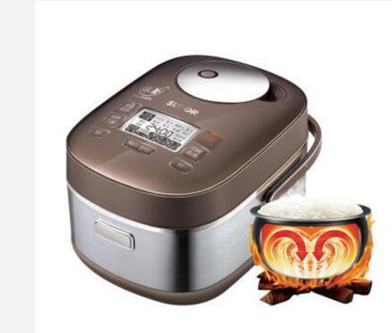 幾款IH電飯煲推薦 讓米飯口感更加香糯柔軟 - 每日頭條