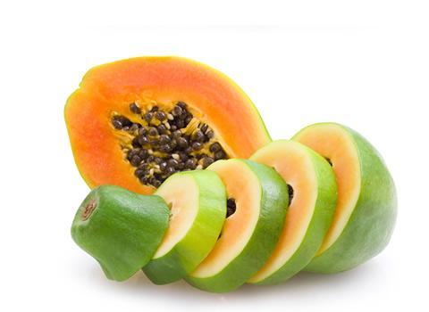 孕媽媽們:孕期別亂吃水果。不然會害了寶寶! - 每日頭條