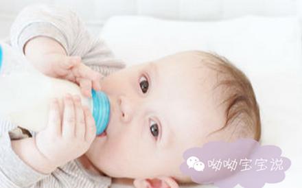 寶寶奶嘴多久更換一次?這3個信號很多媽媽都不知道 - 每日頭條