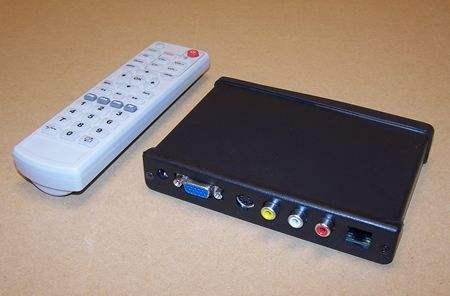 「IPTV機頂盒」 PK 「OTT機頂盒」:誰更好? - 每日頭條