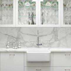 Kitchen Sink Farmhouse Peerless Faucet Repair 有关农舍水槽你应该了解的一切 每日头条 设计虽然设计一个新的厨房农舍水槽布局很简单 但它可能难融入到您现有的厨房布局中 农舍水槽的大小意味着他们需要定制橱柜 或者要农舍水槽设计的适合橱柜