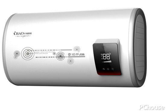 什麼熱水器好 熱水器分類 - 每日頭條