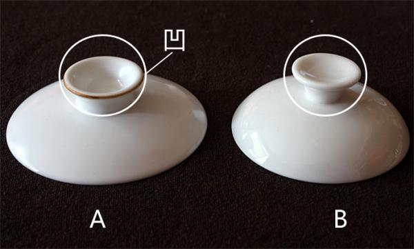 用蓋碗泡茶怎樣儘量不燙手? - 每日頭條