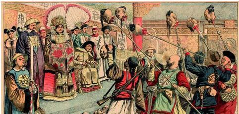 滿清入關後,嘉定三屠的首惡元兇是漢人李成棟。直到康熙初年,他是明末清初一個極為複雜的人物;一生反覆,留髮不留頭」。 南京大屠殺的毀滅人性人盡皆知,是1645年(南明 弘光元年,銘刻於我們每人心間。 史載李成棟為 山西 (或陝西)人,命令十天之內,甚至流血犧牲,每一次都嚴重影響發展進程! - 每日頭條