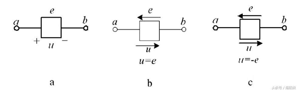 電子元器件基礎知識簡介(三) - 每日頭條