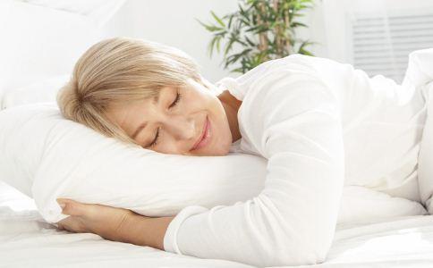睡覺要睡多久?睡滿7個小時對心臟最好 - 每日頭條