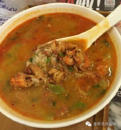 上海20家最好吃的小龍蝦都在這了。「守舊派」和「新穎派」你更愛哪一派? - 每日頭條