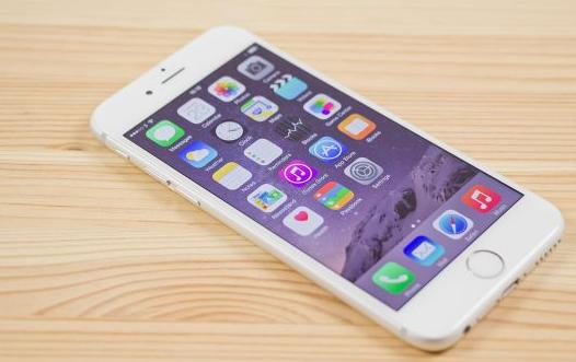 iPhone 6螢幕失靈故障爆發 維修占比22% - 每日頭條