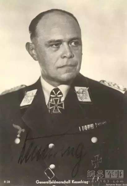 納粹德國27名元帥的最後結局 - 每日頭條