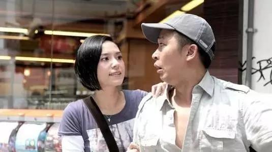 他是「去甲醛工人」。內心坦白不想回TVB連自己都養不活怎麼演下去 - 每日頭條