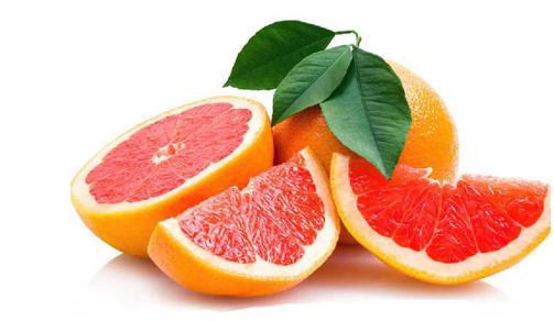 柚子怎麼吃最減肥 晚上吃柚子會胖嗎 - 每日頭條