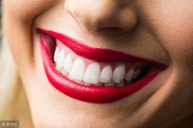 整牙拔智齒臉型會變小嗎? - 每日頭條