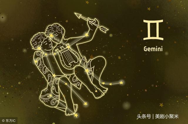 占星學:神準!從月亮星座看男人選擇結婚的伴侶 - 每日頭條