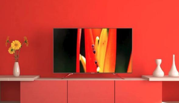智能電視尺寸如何選擇?多大尺寸的電視值得入手? - 每日頭條