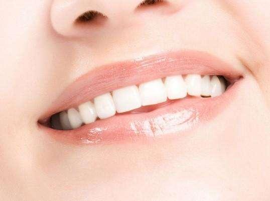 種牙得牙?你不知道的種植牙知識都在這裡! - 每日頭條