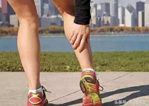 跑步常見損傷之脛骨應力綜合癥(小腿脛骨疼痛) - 每日頭條