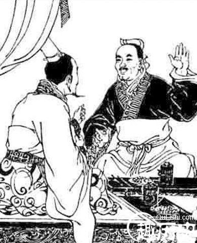 齊威王是如何一鳴驚人的 齊威王行賞罰的故事介紹 - 每日頭條