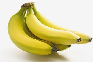 香蕉什麼時候吃最好 正確時間吃香蕉美容養顏 - 每日頭條